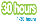 30 Hours Provider