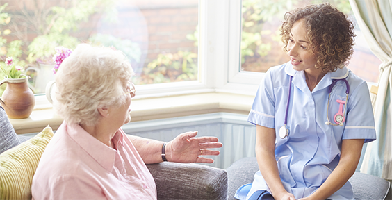 Information on the Care Act 2014 and eligibility for adult social care
