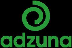 Adzuna Logo