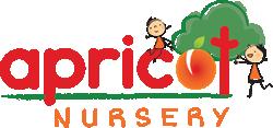 Apricot Nursery logo