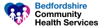 Bedfordshire Community Health Services