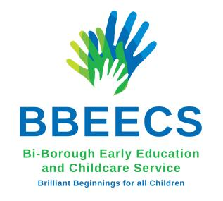 Bi-borough Early Education and Childcare Service