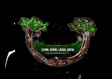 Secret Garden Childcare logo
