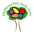 Westbourne Park Family Centre
