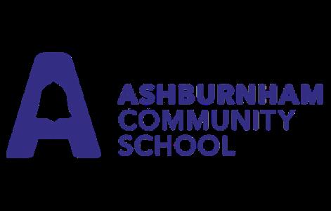 Ashburnham Primary School (Kensington & Chelsea) logo