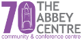 Abbey Centre Logo