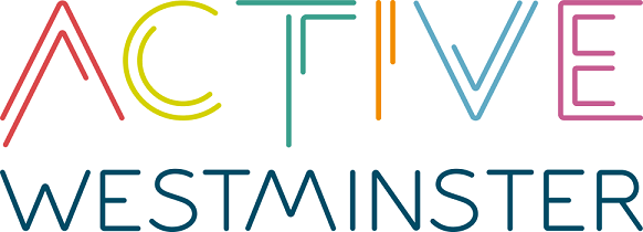 Active Westminter Logo