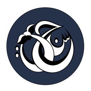 Logo for Al-Hasaniya