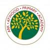 Ark Atwood Primary School logo