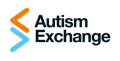 Autism Exchange logo