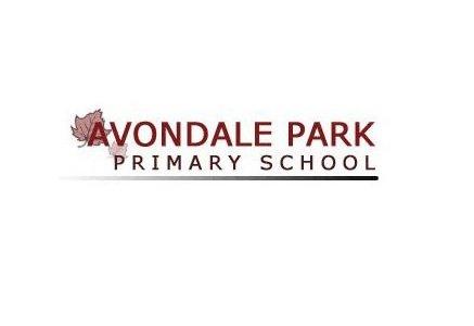 Avondale Park Primary School (Kensington & Chelsea) logo