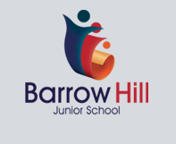 Barrow Hill Junior School (Kensington & Chelsea) logo