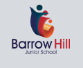 Barrow Hill Junior School logo