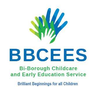 BBCEES logo