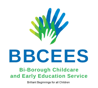BCEES Logo