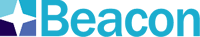 Logo for Beacon Continuing Healthcare