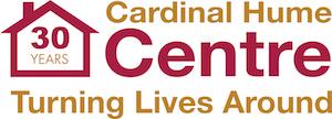 Cardinal Hume Centre Logo