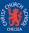Christ Church CE Primary School (Kensington & Chelsea) logo