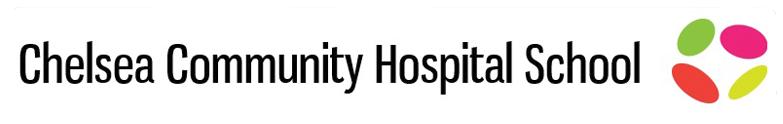 Chelsea Community Hospital School