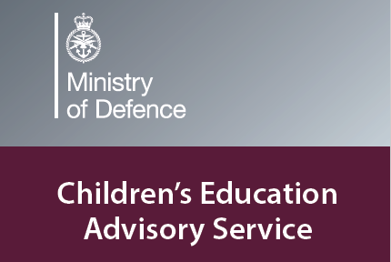 Ministry of Defense, Children's Education Advisory Service