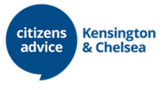 Citizen's Advice Bureau logo