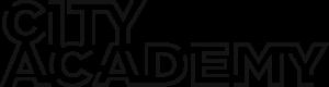 City Academy logo