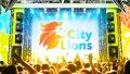 City Lions