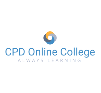 cpd online college