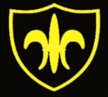 St Gabriel's CE Primary School logo