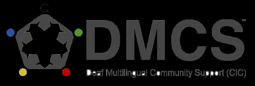 Deaf Breaking Barriers