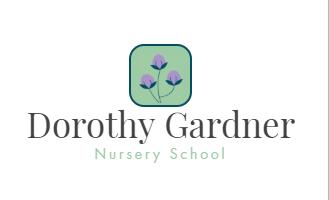 Dorothy Gardner Centre (WCC) logo