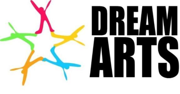 DreamArts Logo