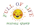 Full of Life logo