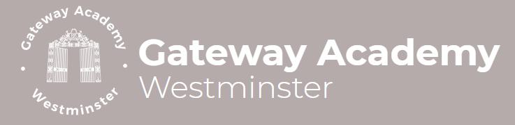 Gateway Academy (WCC) logo