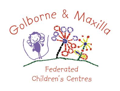 Golborne & Maxilla Children's Centre