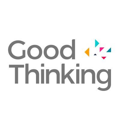 good thinking