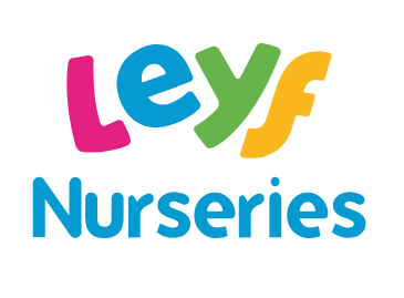 Logo for LEYF nurseries