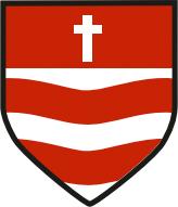 St Mary Magdalene's CE Primary School logo