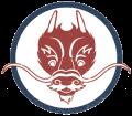 Hatching Dragons logo