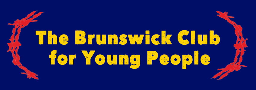 The Brunswick Club for Young People