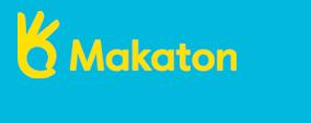 Makaton logo