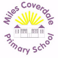 Miles Coverdale