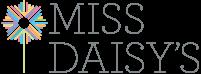 Miss Daisy Logo
