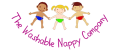 The Washable Nappy Company