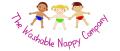 The Washable Nappy Company