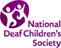 NDCS social care support