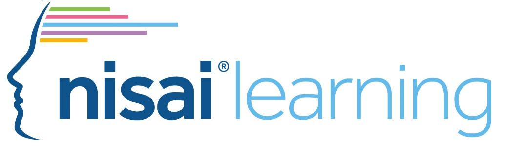 Nisai Logo