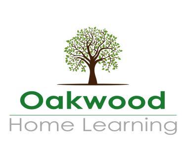 oakwood home learning