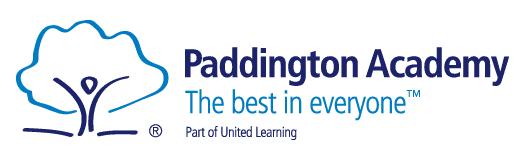Paddington Academy logo