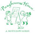 Pangbourne House